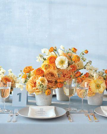 1d96c5ae76c0681df9d770c181b280fe - 15 Memorable Tablescape Ideas For Your Wedding - The National Wedding Directory