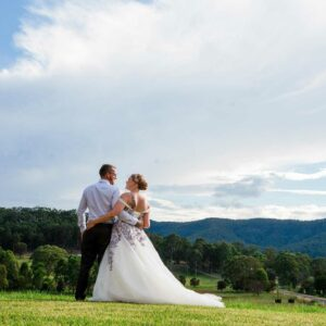 HUNTER VALLEY WEDDING PLANNING DURING COVID19 5 TIPS 8 - Contact Us - The National Wedding Directory